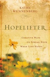 Hopelifter.1